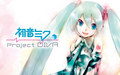 Hatsune Miku~ - the-random-anime-rp-forums photo
