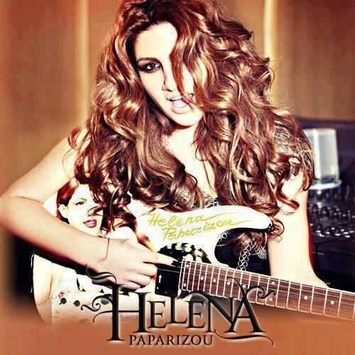 Helena Paparizou^^