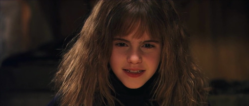 Hermione Granger wallpaper probably containing a portrait titled Hermione Philosopher's stone