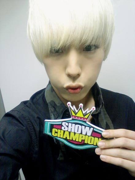 bap stop it himchan - photo #20