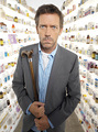 House M.D. - dr-gregory-house photo