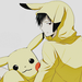 Izaya~ - lumforever icon