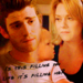JP 20in20 icons *Alternates* - peyton-and-jake icon