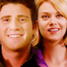 JP 20in20 icons - peyton-and-jake icon