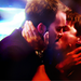 Jack/Ianto - jack-and-ianto icon