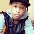 Jacob Latimore - jacob-oneal-latimore photo
