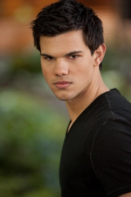 Jacob - New BDp2 still - twilight-series Photo