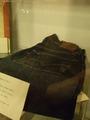 James Dean's pants