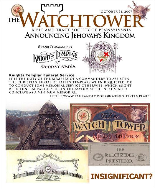 Jehovah witness - Jehovah witnesses Photo (30642313) - Fanpop