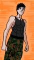 Jemuzu - the-random-anime-rp-forums photo