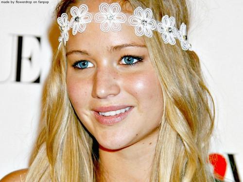 Jennifer Lawrence hình nền ღ