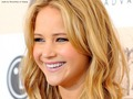 Jennifer Lawrence پیپر وال ღ