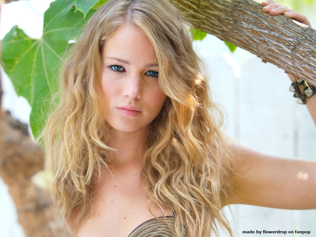 Jennifer Lawrence Jennifer Lawrence Wallpaper ღ