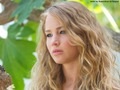 Jennifer Lawrence 바탕화면 ღ