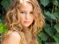 Jennifer Lawrence 壁纸 ღ