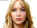 Jennifer Lawrence Wallpaper  - jennifer-lawrence wallpaper
