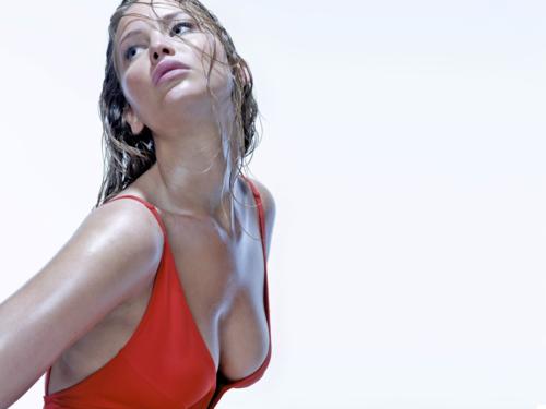 Jennifer Lawrence wolpeyper ღ