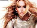 jennifer-lawrence - Jennifer Lawrence Wallpaper  wallpaper
