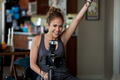 Jennifer Lopez - what-to-expect-when-youre-expecting photo