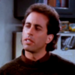 Jerry - seinfeld icon