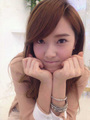 Jessica  Selca  - jessica-girls-generation photo