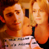 Brucas Lovers photo containing a portrait entitled Jeyton 20in20 icons *Alternates*