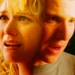 Jeyton 20in20 icons *Alternates* - brucas-lovers icon