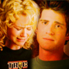 Brucas Lovers photo containing a portrait titled Jeyton 20in20 icons *Alternates*