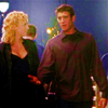 Brucas Lovers photo possibly containing a concert entitled Jeyton 20in20 icons *Alternates*
