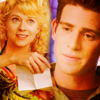 Brucas Lovers photo possibly with a portrait titled Jeyton 20in20 icons *Alternates*