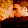 Brucas Lovers photo entitled Jeyton 20in20 icons