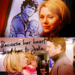 Jeyton 20in20 icons - brucas-lovers icon