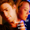 Brucas Lovers photo with a portrait called Jeyton 20in20 icons