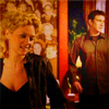 Brucas Lovers photo titled Jeyton 20in20 icons