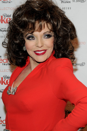 joan collins images joan collins  2010  hd wallpaper and