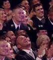 John Cena - john-cena photo