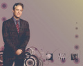 Jon Stewart - the-daily-show wallpaper