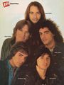 Journey - misspansea photo