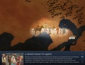 Journey of Daenerys Targaryen - game-of-thrones photo