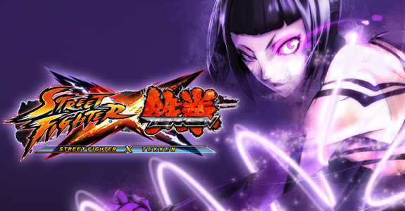 Juri Street Fighter Images Juri Han Wallpaper And Background