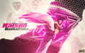 Juri!!!!! - juri-street-fighter wallpaper
