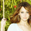 KE - katniss-everdeen Icon