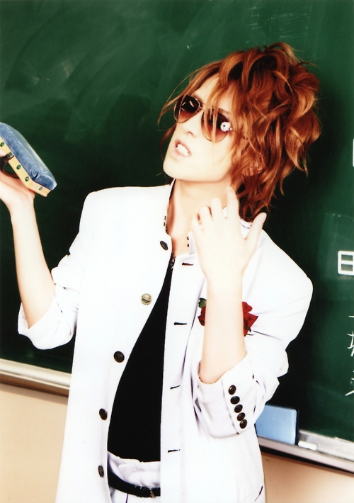Kamijo Application Kamijo-kamijo-versailles_pq-30628382-500-710