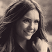 Katherine Pierce - vampires icon