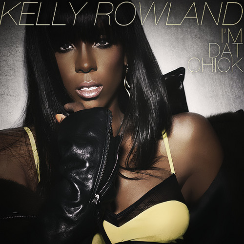 Kelly Rowland wallpaper entitled Kelly