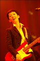 Kimura Kaela - female-rock-musicians photo