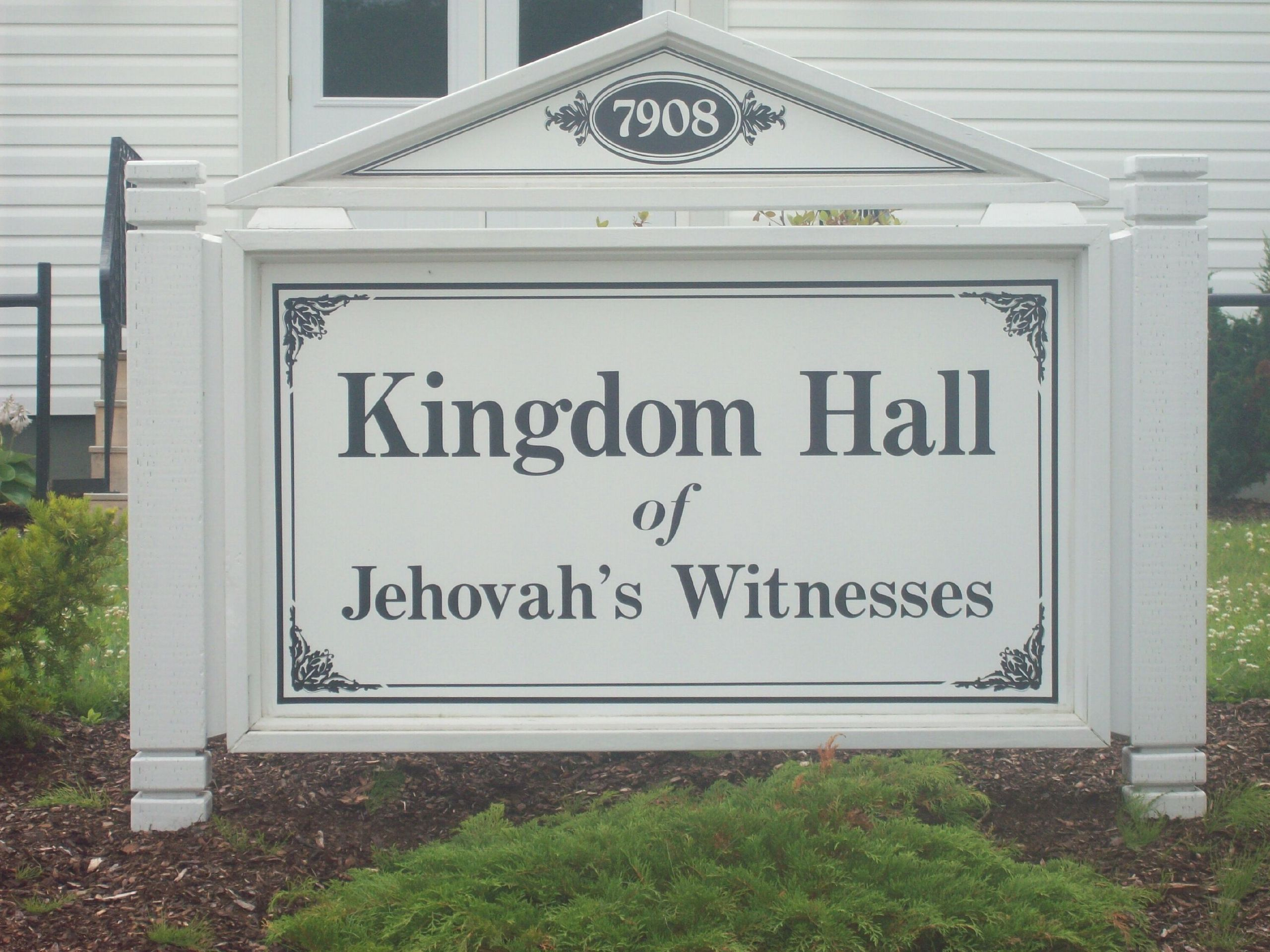 Jehovah Witnesses Images Kingdom Hall HD Wallpaper And Background Photos