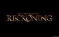 Kingdoms of Amular:Reckoning