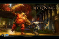 Kingdoms of Amular:Reckoning - kingdoms-of-amalur-reckoning photo