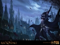 Kingdoms of Amular:Reckoning - kingdoms-of-amalur-reckoning wallpaper